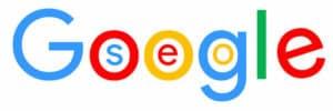 Google SEO Beratung